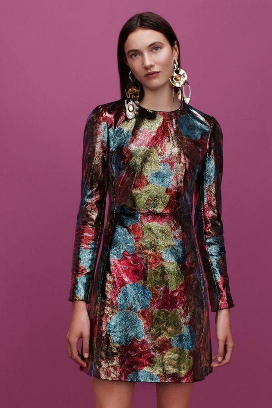 Asos - elegancja w kolekcji Holiday 2013