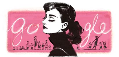 Audrey Hepburn - dziś 85. rocznica urodzin wielkiej gwiazdy