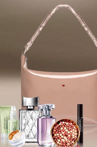Zdobądź modną i elegancką torebkę Batycki