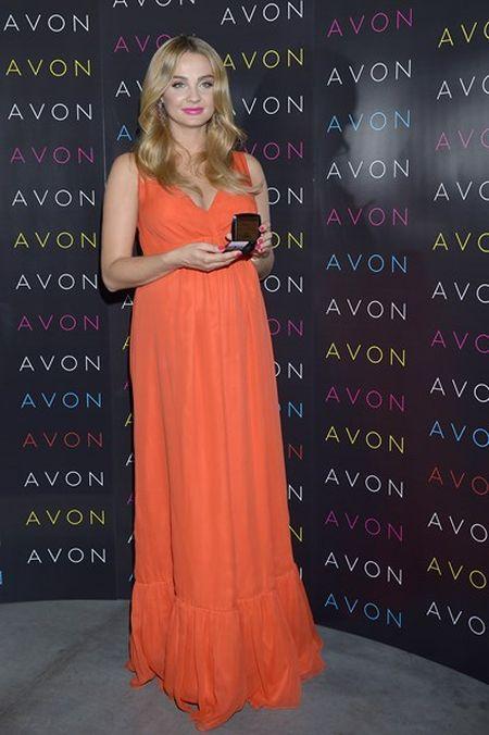 Avon (FOTO)