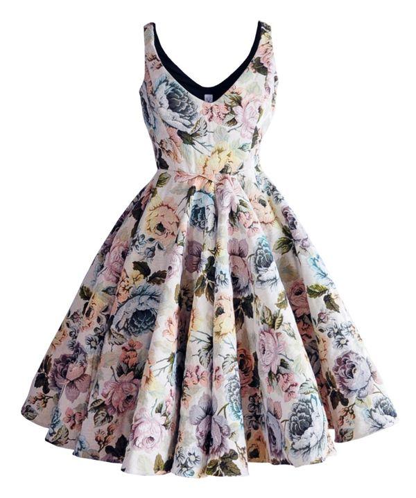 Nie wiesz, w co się ubrać na wesele? Zobacz tylko te sukienki!