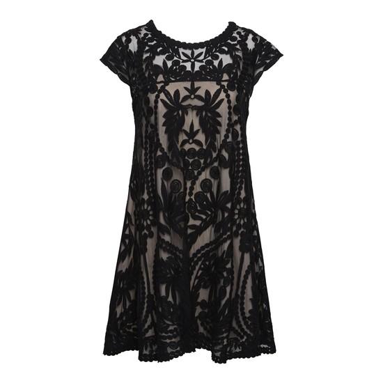 Mohito Glamorous Nights - zobacz ubrania z kolekcji