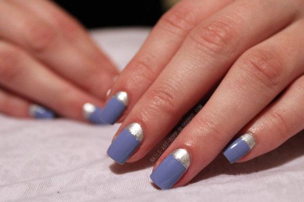 Wasze paznokcie: propozycje czytelniczek