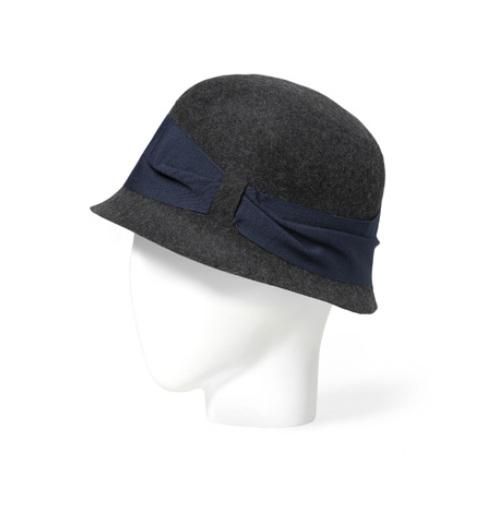 Przegląd kapeluszy z kolekcji jesień-zima 2012/2013