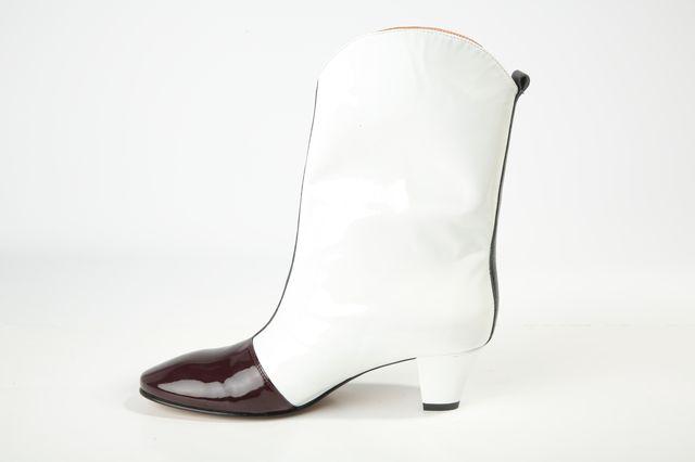 MMC x Badura - tym butom nie można odmówić oryginalności! (FOTO)