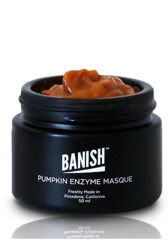 Uwielbiasz zapach dyni? Oto kosmetyki, które pomogą Ci go mieć zawsze przy sobie