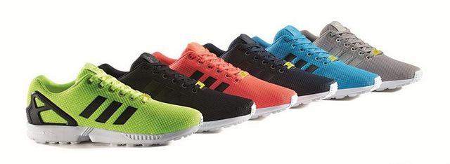 Bestseller adidas już w Polsce!