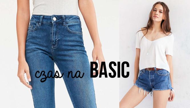 garderoba basic
