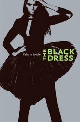 Książka o małej czarnej