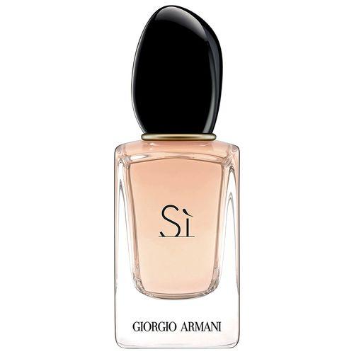 Perfumy Giorgio Armani