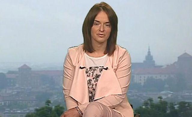 Beata Jałocha, wicemiss Polski na wózkach odpowiada hejterom