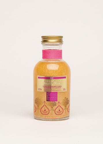 5 olejków do ciała, które polecamy