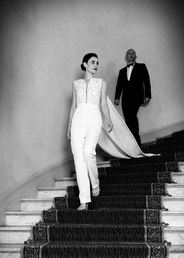 Festiwal Filmowy w Cannes 2015 od kulis wg L'Oreal (FOTO)
