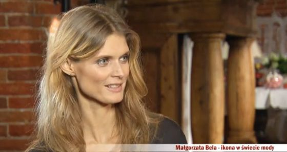 Bela: Myślałam, że jestem stworzona do wyższych celów