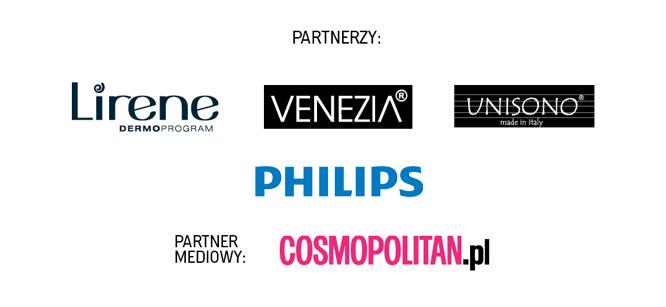 Zgłoś się do 4. edycji Akademii Kobiecości Cosmopolitan!