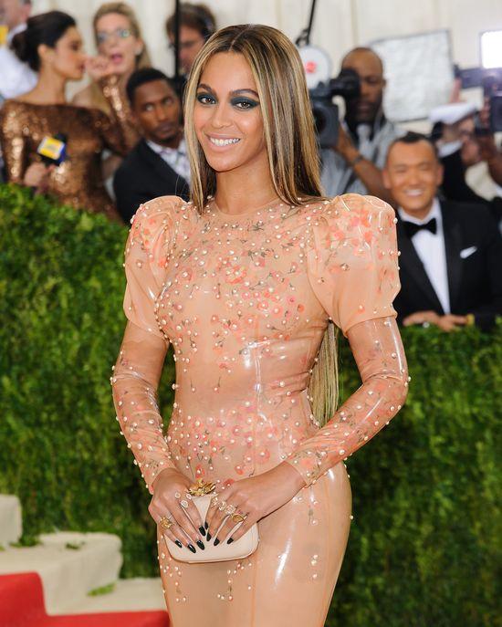Beyonce mierzy się z kolejną aferą! Chodzi o jej kolekcję...