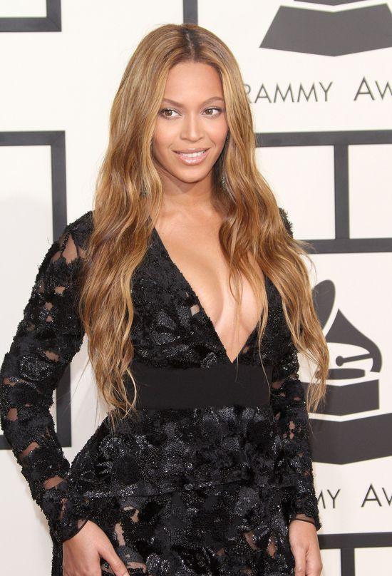 Chytry plan? Więc to tak Beyonce wróci do formy po urodzeniu bliźniąt