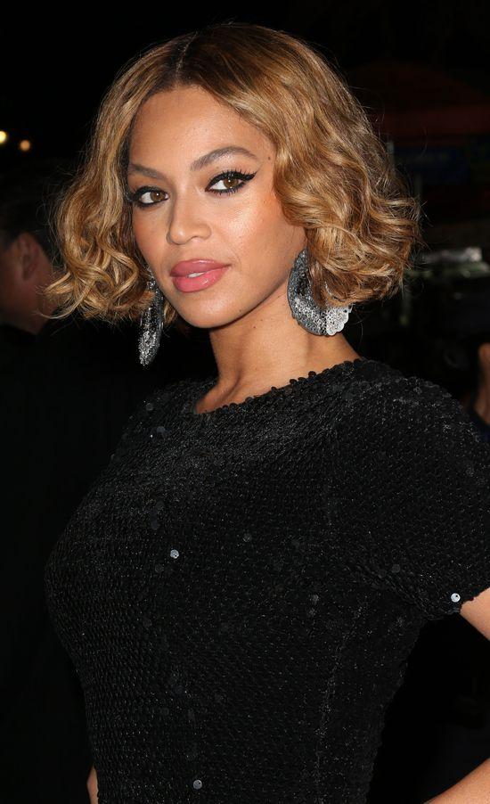 Ten sekret urody Beyonce będziecie chciały wypróbować!