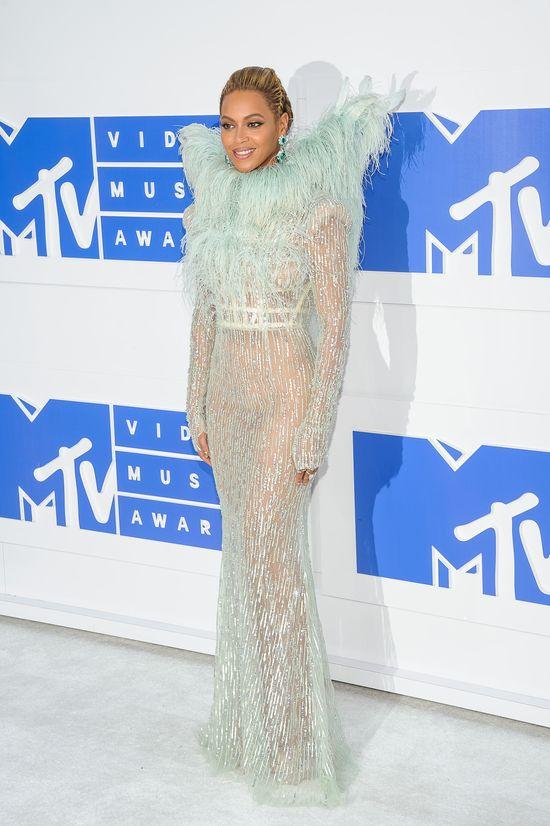 Beyonce powiększyła usta? Oficjalnie stanowisko...