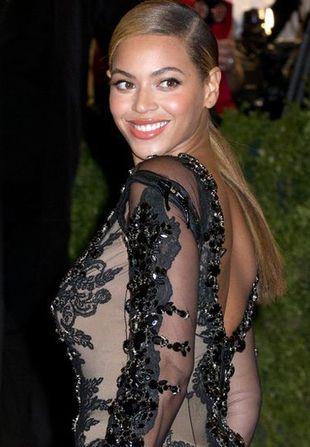 Beyonce kontra Rihanna. Która wyglądała lepiej?