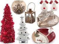 Świąteczne inspiracje od Zara Home
