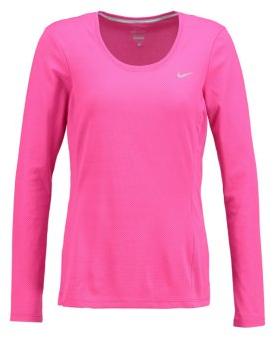Tylko do niedzieli w Zalando odzież sportowa do 50% taniej!