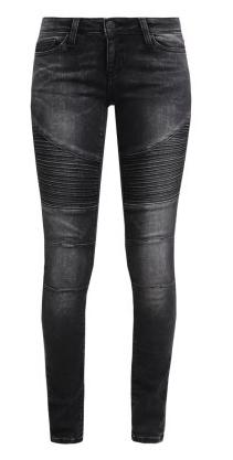 12% rabatu na jeansy od Zalando!