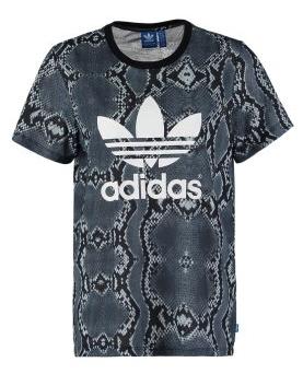 10% rabatu od Zalando na produkty marki Adidas!