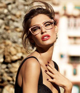 Bianca Balti dla Dolce&Gabbana (FOTO)