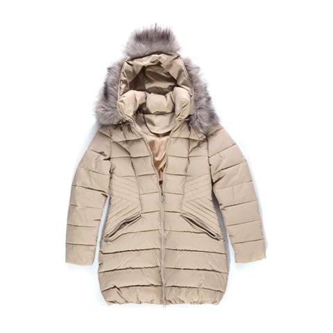 Jesienno-zimowe kurtki i buty z oferty Big Star (FOTO)