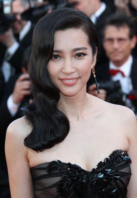 Poznajcie sekret urody 42-letniej Li Bing Bing!