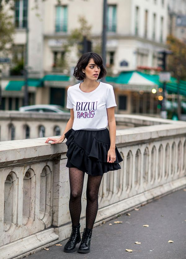 Casualowe propozycje od BIZUU, czyli kolekcja Après-Midi Winter 2017 (FOTO)