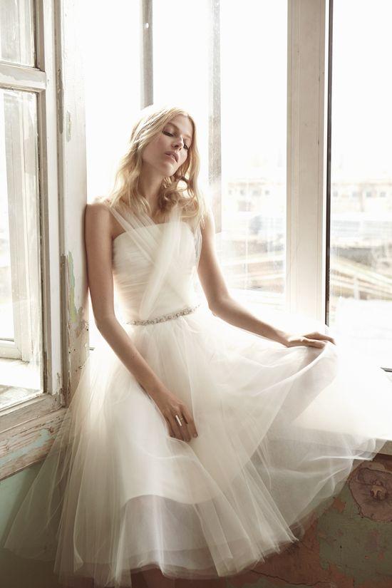 Bizuu Bridal wiosna 2017