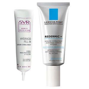 Częste błędy w pielęgnacji skóry