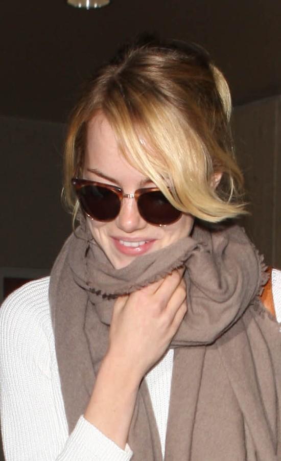 Te gwiazdy mają najpiękniejsze włosy blond (FOTO)