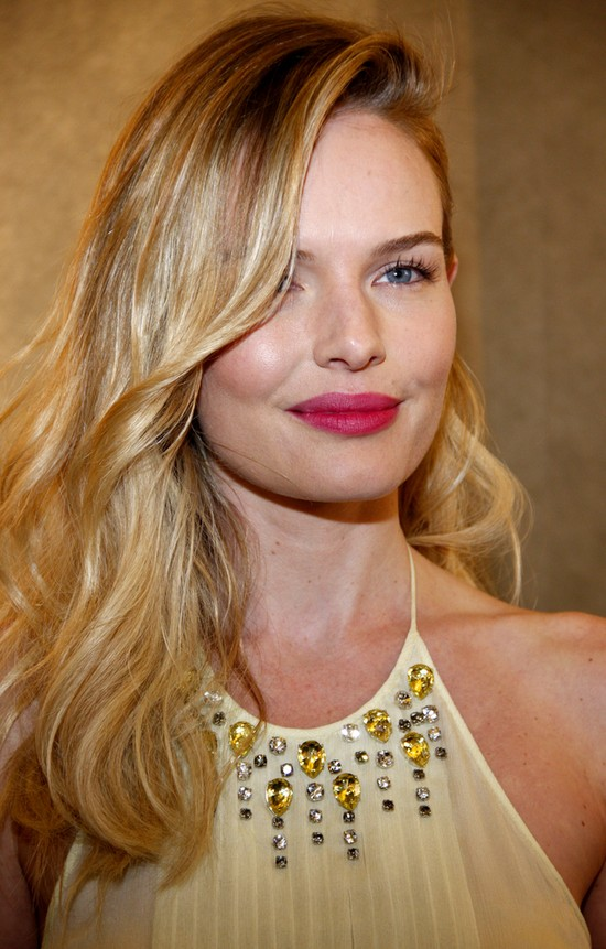 Te Gwiazdy Mają Najpiękniejsze Włosy Blond Foto Zeberka