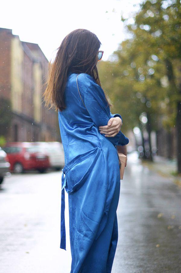 Wasze stylizacje: Magda (FOTO)