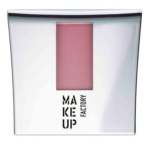 Stylowe lata 50. w makijażu od Make Up Factory