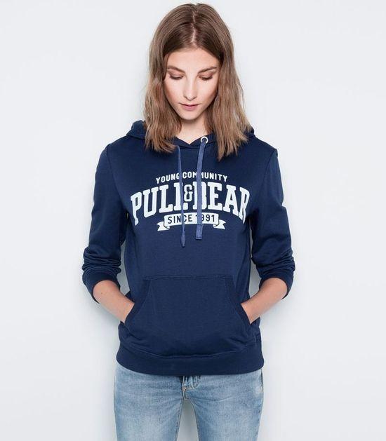 Gorące nowosci w kolekcji Pull&Bear (FOTO)
