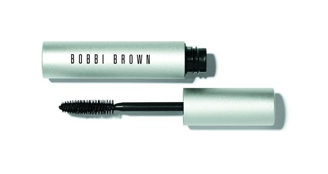 Bobbi Brown od izy