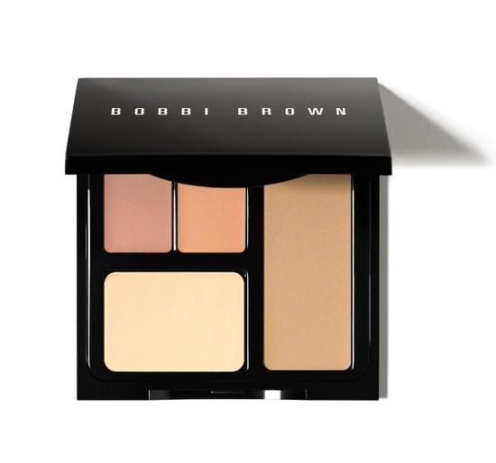 Nowości kosmetyczne: wiosna 2015