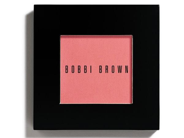 Bobbi Brown Fall 2013 - kolekcja Chocolate Obsession