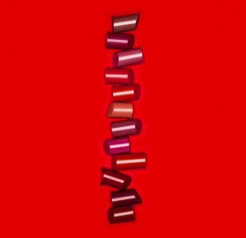 Creamy Matte Lip Color - świąteczna nowość od Bobbi Brown