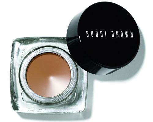 Bobbi Brown Navy & Nude Collection (FOTO)