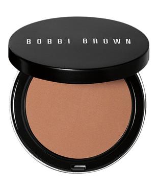 Bobbi Brown - brązowa kolekcja na lato 2014 (FOTO)