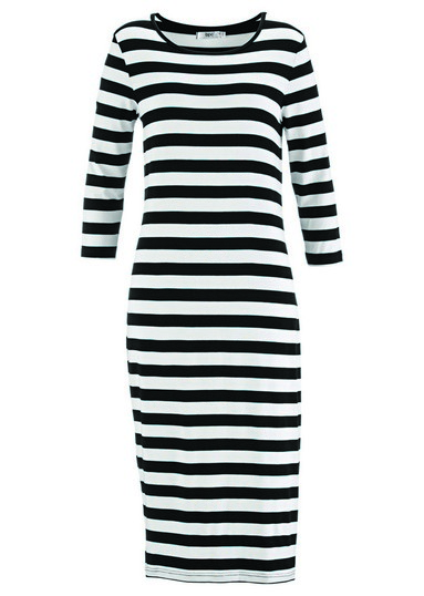 H&M Nowa Prostota - Klasyka i elegancja w kolekcji sieci