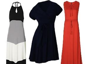 sukienki 2013