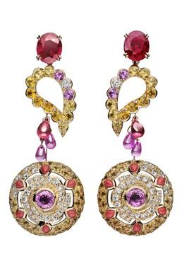 Biżuteria Boucheron