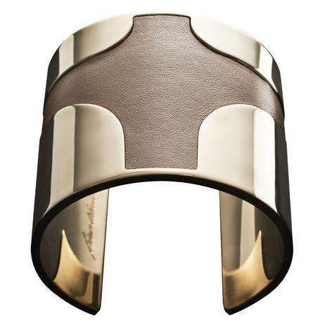 Brian Atwood stworzył linię biżuterii