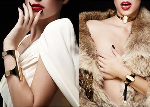 brian atwood jewelry